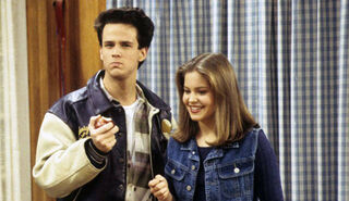 Fuller-House-DJ-and-Steve-640x370