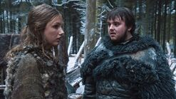 Game-of-thrones-sam-gilly