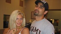 Kaysar-And-Janelle