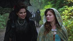 1x12-Skin-Deep-the-evil-queen-regina-mills-30260974-1280-720