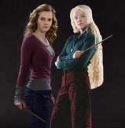 Hermione-Granger-and-Luna-Lovegood-HBP-hermione-granger-and-luna-lovegood-friendship-27711275-779-792