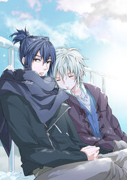 Shion-and-Nezumi-no-6-23878821-500-707