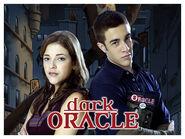 Dark-Oracle-Season-Two-dark-oracle-6766560-480-360