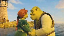 Fiona-Shrek-movie-couples-1071618 600 338