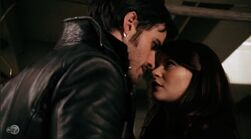 2.11-Hook-and-Belle-on-pirate-ship-482x267