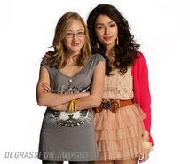 Degrassi-maya-season12-03