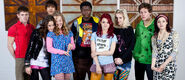 88355-skins-uk-skins-2nd-generation-wallpaper-2