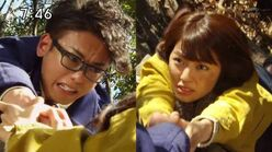 Tokkati and Mio