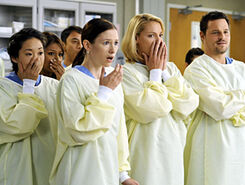 Greys-anatomy-lexie-izzie