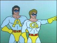 Ambiguously-gay-duo