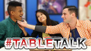 Sourcefednerd--0772--who-got-spit-on-by-marilyn-manson-on-tabletalk--large.thumb