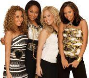 The Cheetah Girls 1258913928 3 2003