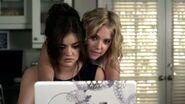 PLL-Friends-Hanna-Aria-charmed-and-pretty-little-liars-35378658-1280-720