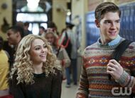 O-CARRIE-DIARIES-RECAP-facebook