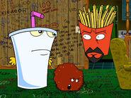 Aqua-Teen-Hunger-Force-Season-7-Episode-2-Rubberman