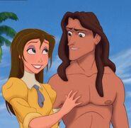 Tarzan-and-Jane-disney-couples-6011079-582-568