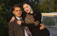 Bonnie and clyde-1