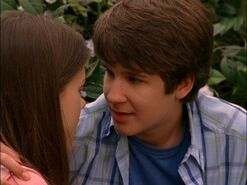 Ned and Moze (2)