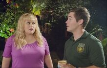 Film-Review-Pitch-Perfect-2-Rebel-Wilson