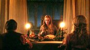 Cersei-with-Myrcella-and-Tommen-house-baratheon-31117650-1280-720