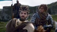 Renly-and-Loras-house-baratheon-29917193-948-540