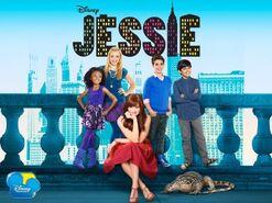 Jessie 130328201808