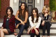 Pretty-little-liars-season-4-first-look