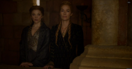 Game-of-thrones-margaery-and-cersei
