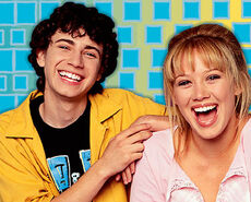 Gordo-and-Lizzie
