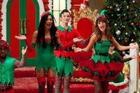 Glee-s5e8-Christmas