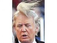 Donald-trump-hair-photos-mystery-transplant-combover 2014-09-14 21-59-27-573x430