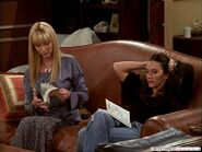 Lisa-Court-monica-and-phoebe-7435648-768-576