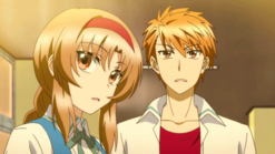 D-frag-episode-5-screenshot-6-600x337