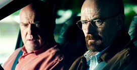 Breaking-bad-season-5-hank-walt
