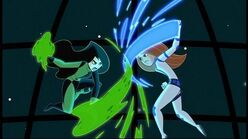 Shego-VS-Kim-Possible-shego-3424230-508-285