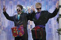 Dick-in-a-box-justin-timberlake-andy-samberg-billboard-650