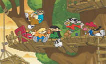 Codename-Kids-Next-Door-Cast-Image-Tree-House