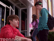 4degrassi-episode-1231-image-7
