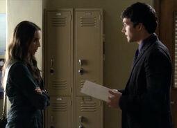 Ezra-confronts-Spencer2
