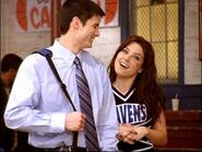 Brooke and Nathan