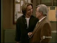 Hqdefaultfeeny