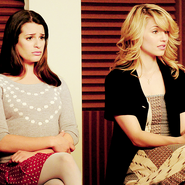 Faberry-2X15-lea-michele-and-dianna-agron-19849818-500-500