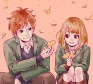 Suwa&naho2