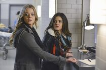Aria-and-alison-in-escape-from-new-york