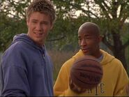 Lucas and Skills