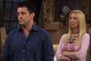 Phoebe-and-Joey-10X16-phoebe-and-joey-2960361-720-480