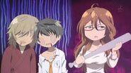 Usa:shirosaki:mayumi