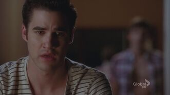 Blaine-eli
