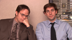 Jim-and-dwight2-mine