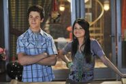 Selena-gomez-and-wizards-of-waverly-place-gallery